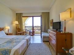 Aegean Melathron Thalasso Spa Hotel: Junior Suite - photo 31