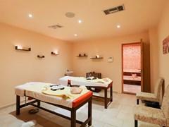 Aegean Melathron Thalasso Spa Hotel - photo 20