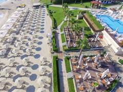 Aegean Melathron Thalasso Spa Hotel - photo 1