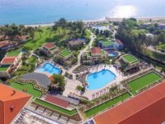 Aegean Melathron Thalasso Spa Hotel - photo 4
