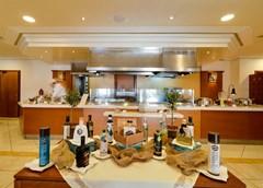 Aegean Melathron Thalasso Spa Hotel - photo 5