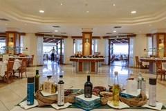 Aegean Melathron Thalasso Spa Hotel - photo 6