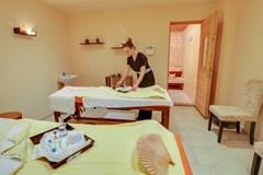 Aegean Melathron Thalasso Spa Hotel - photo 18