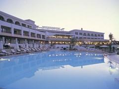 Aegean Melathron Thalasso Spa Hotel - photo 13