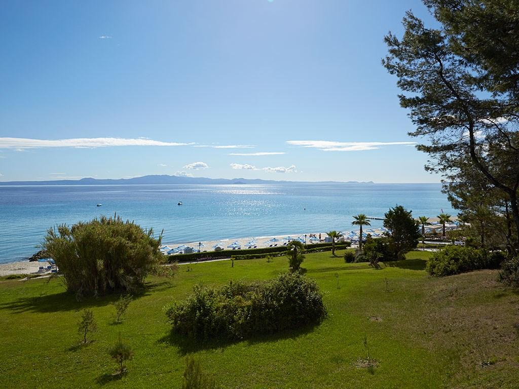 Aegean Melathron Thalasso Spa Hotel - 24