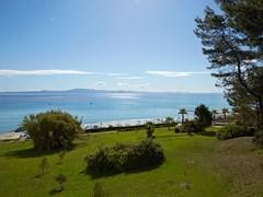 Aegean Melathron Thalasso Spa Hotel - photo 23
