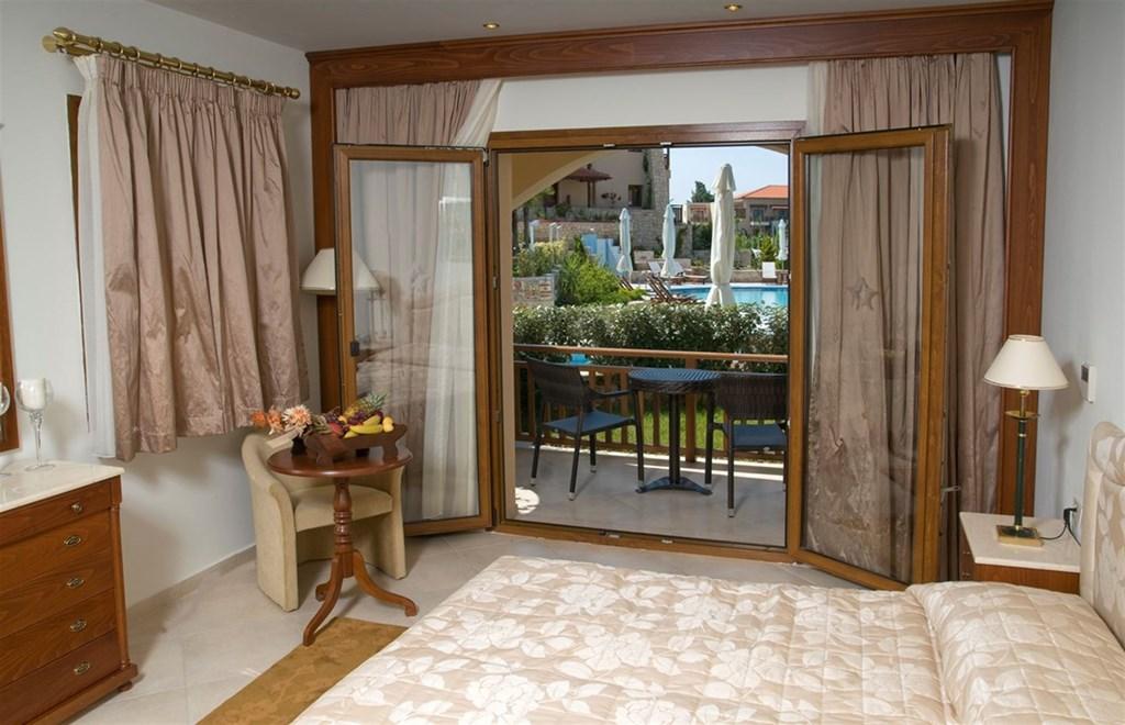 Aegean Melathron Thalasso Spa Hotel - 36