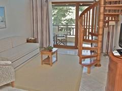 Aegean Melathron Thalasso Spa Hotel: Maisonette - photo 29