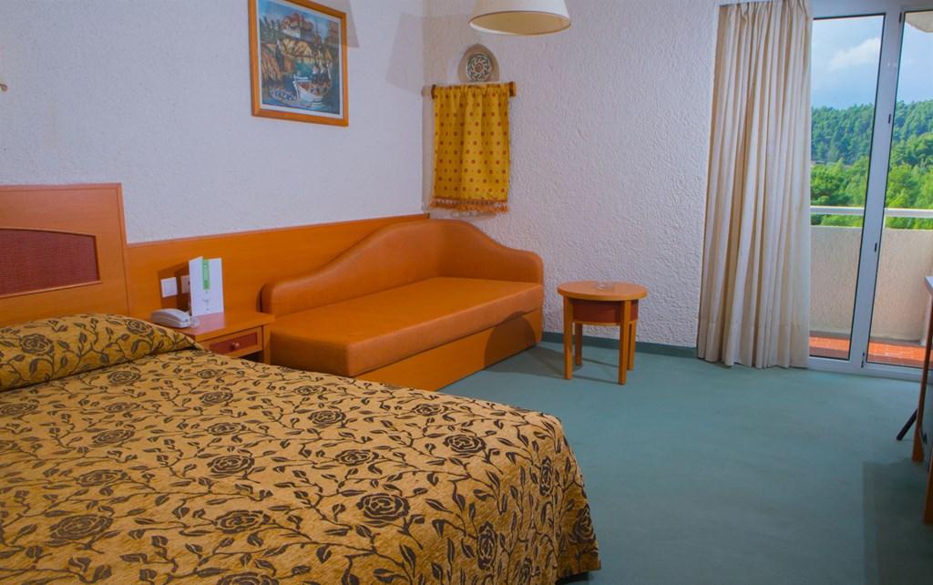 Athos Palace Hotel - 72