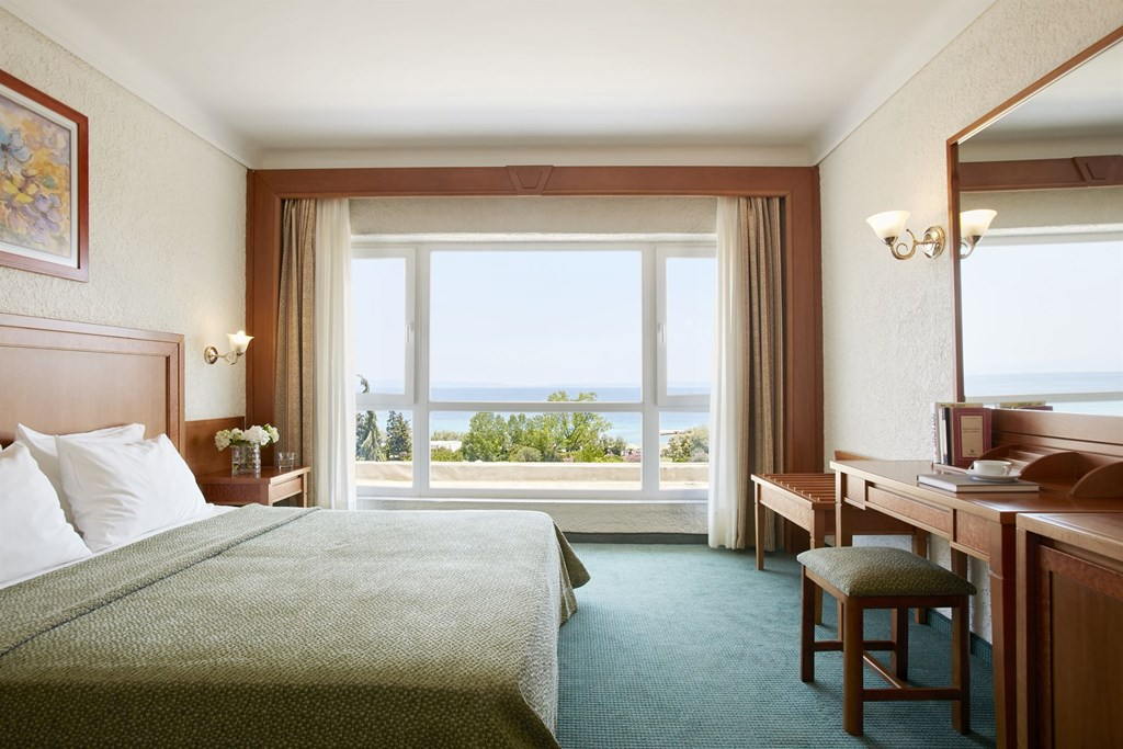 Athos Palace Hotel - 68