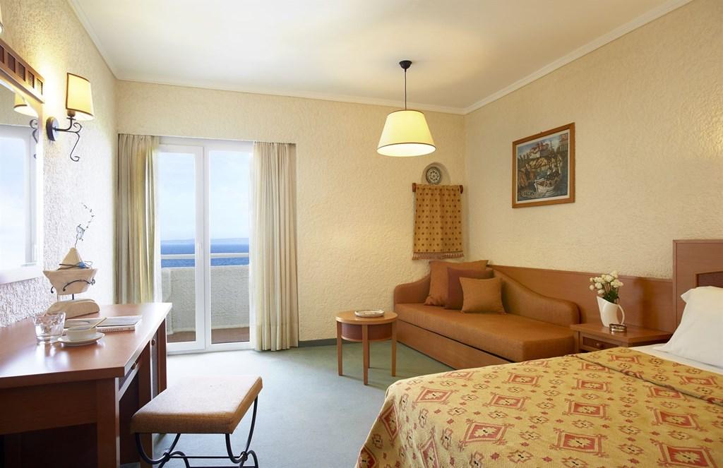Athos Palace Hotel - 93