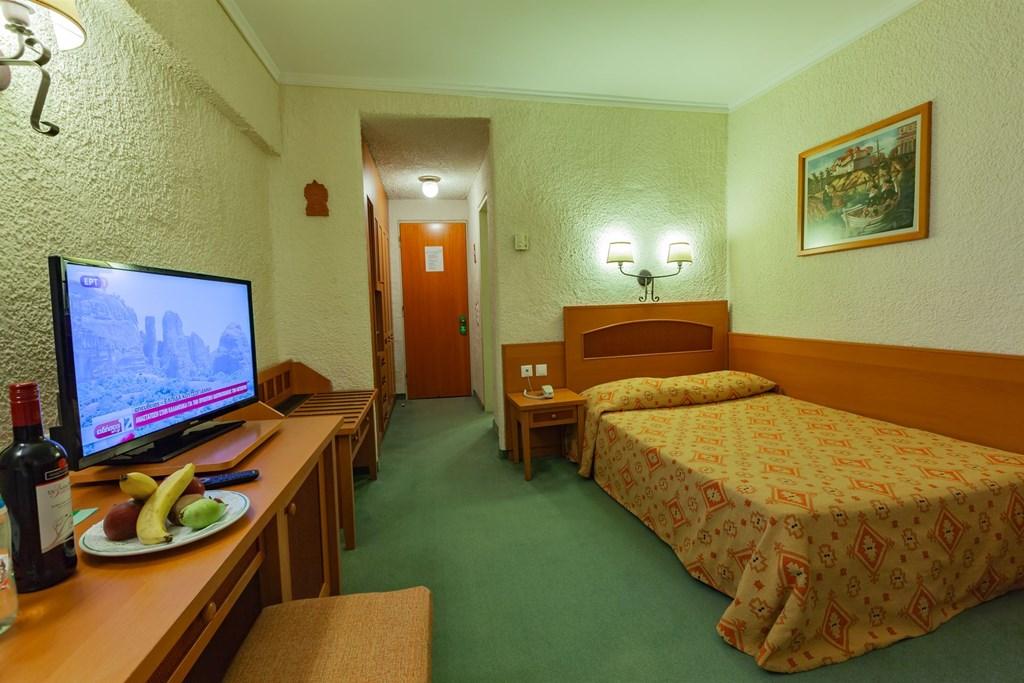 Athos Palace Hotel - 89
