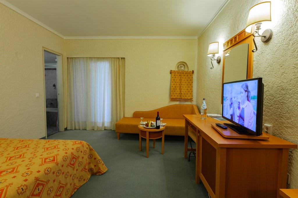 Athos Palace Hotel - 79