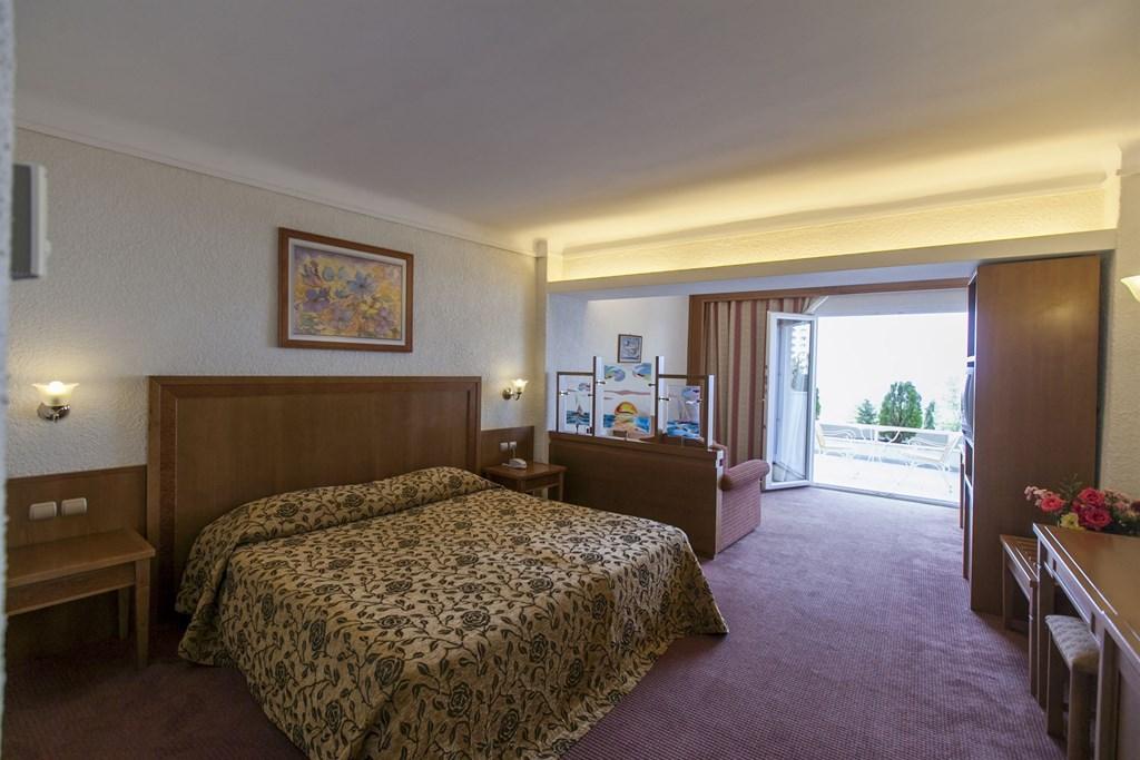 Athos Palace Hotel - 76