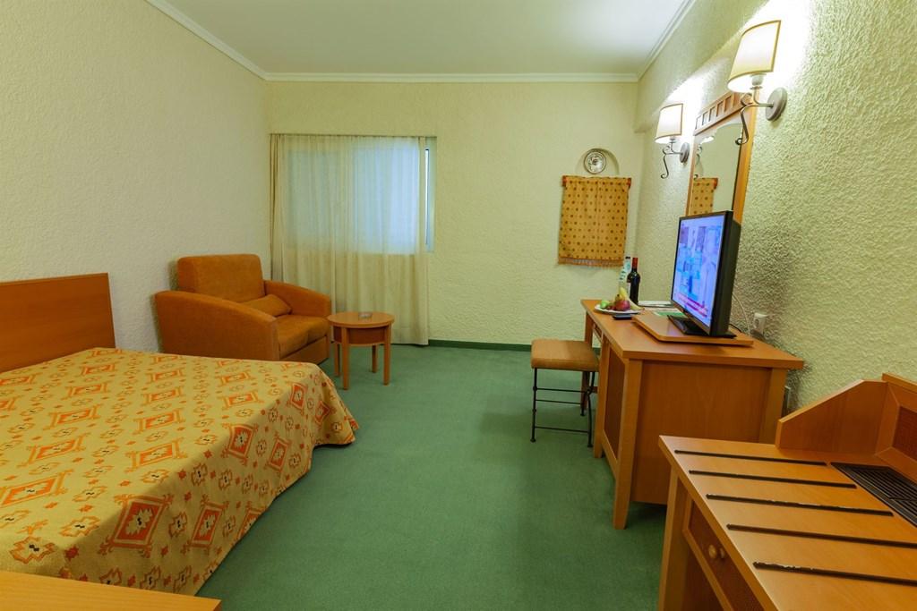 Athos Palace Hotel - 90