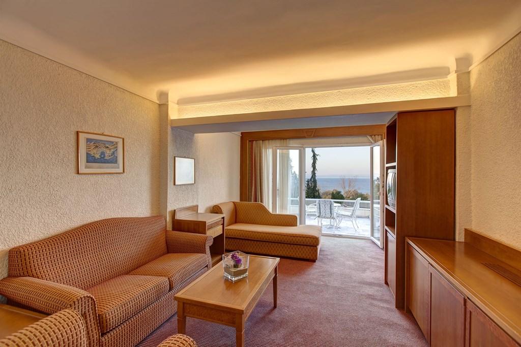 Athos Palace Hotel - 70