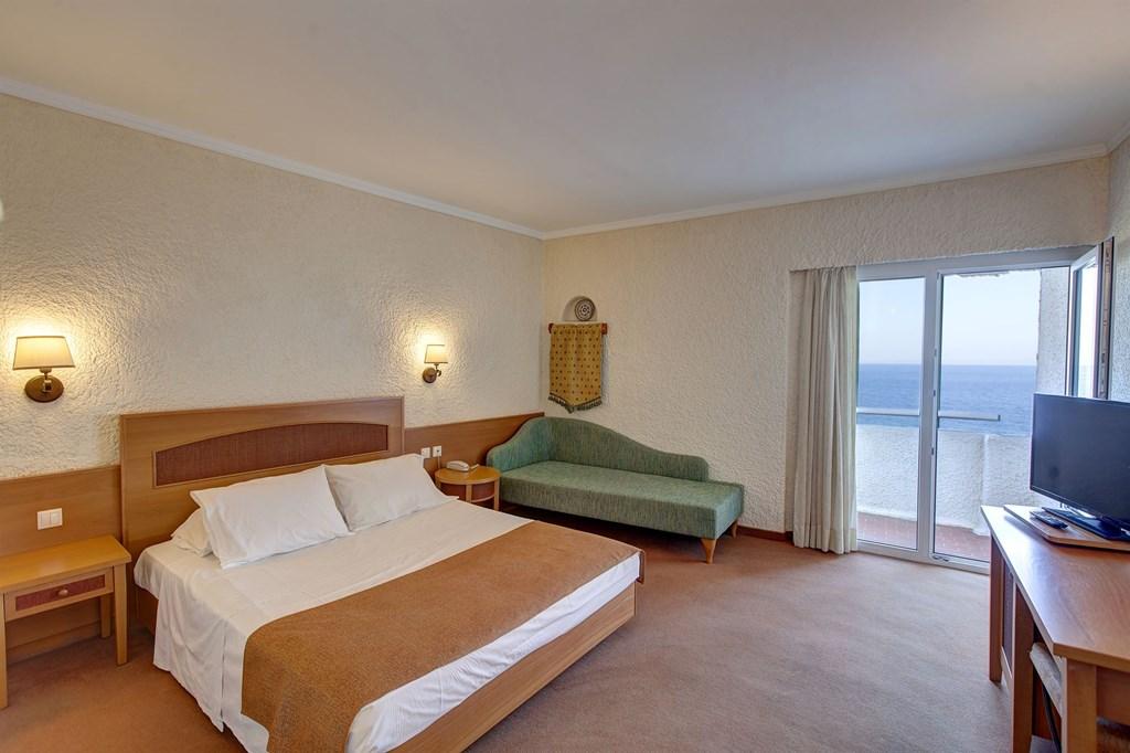 Athos Palace Hotel - 73