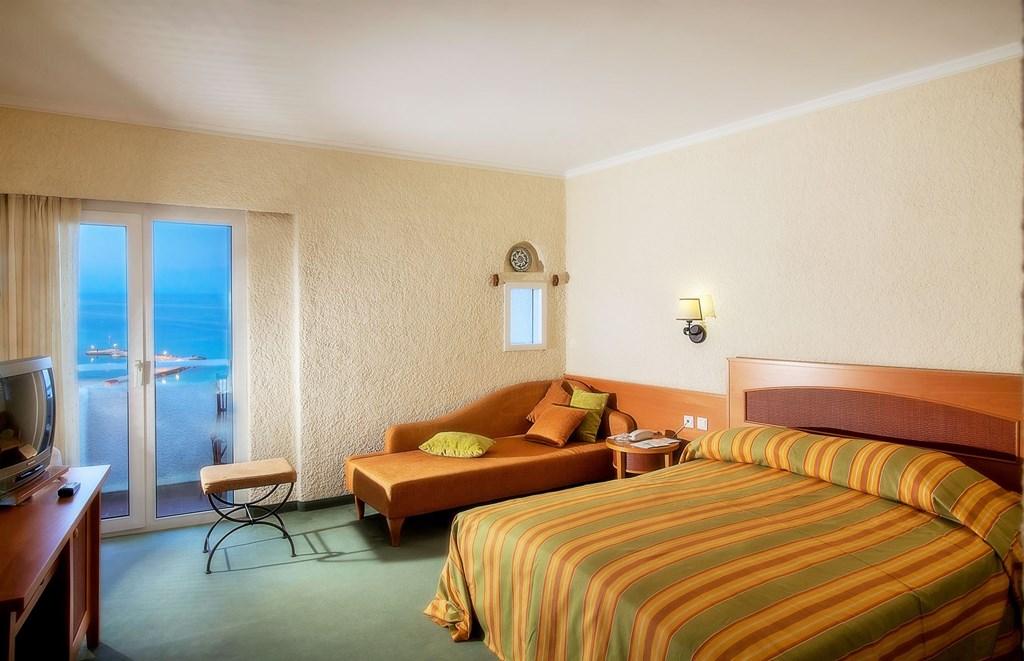 Athos Palace Hotel - 92