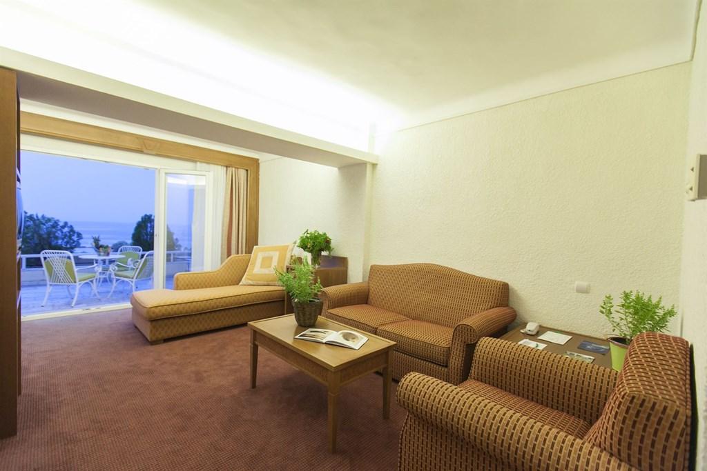 Athos Palace Hotel - 69