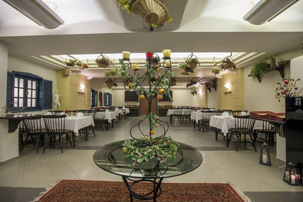 Athos Palace Hotel - 60