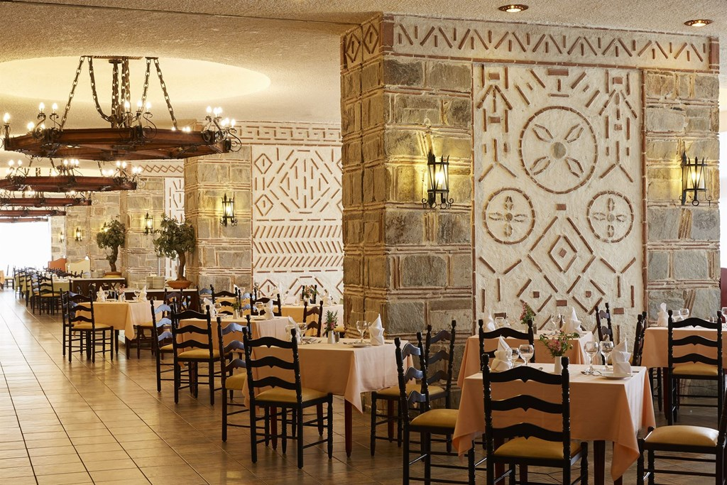Athos Palace Hotel - 50