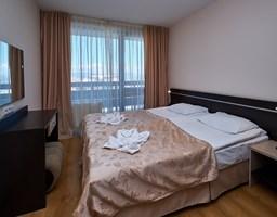 Bomo Sunrise Hotel Park & Spa
