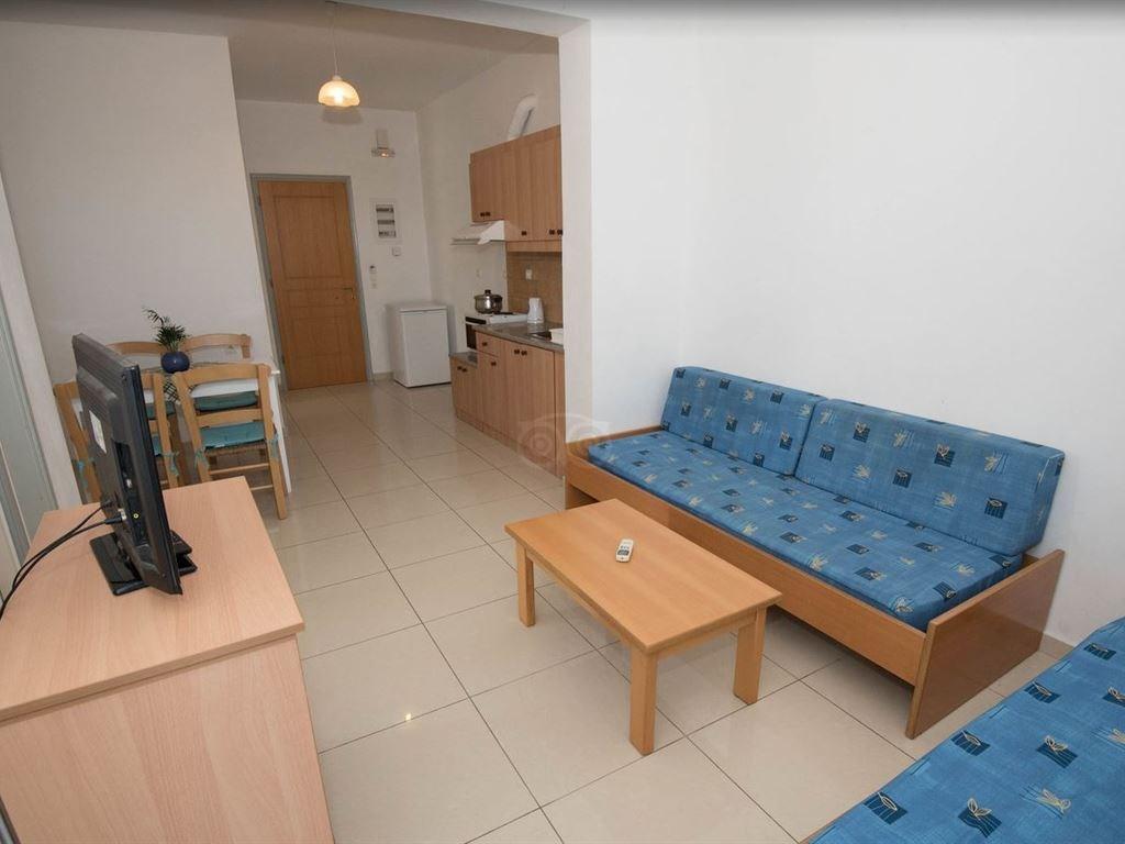 Eleni Palace Apartments - 11