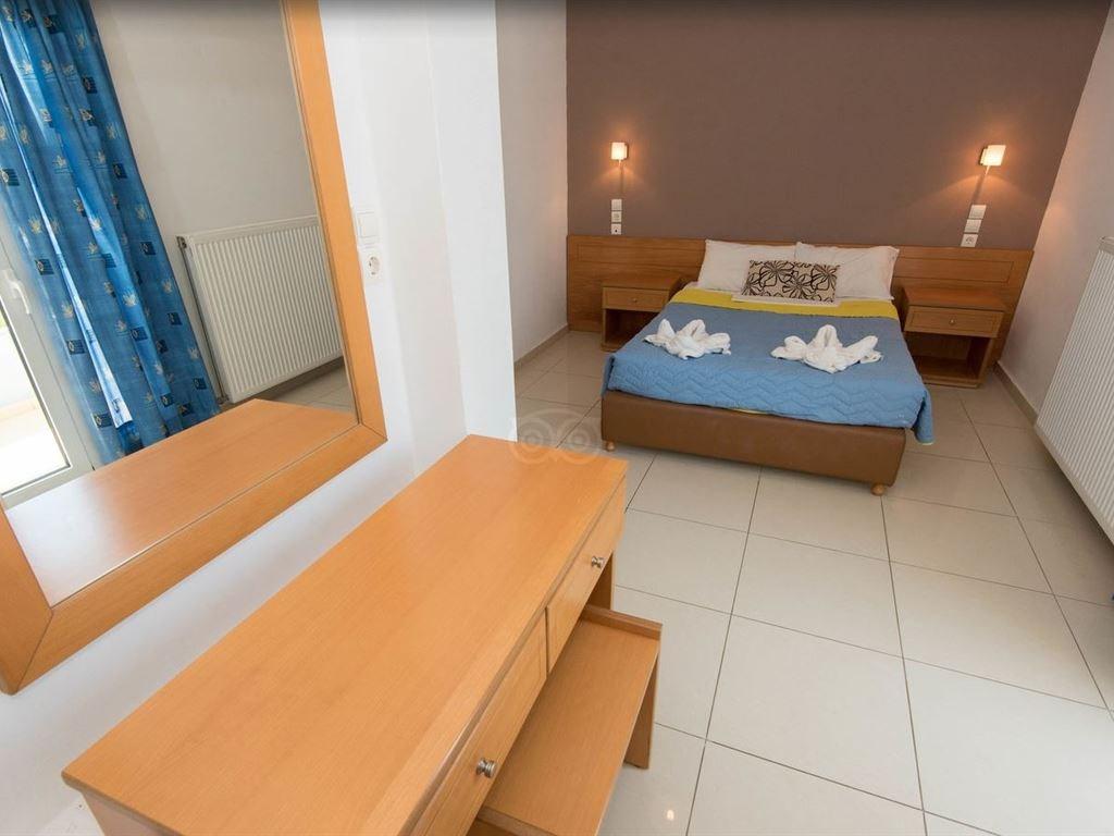 Eleni Palace Apartments - 9