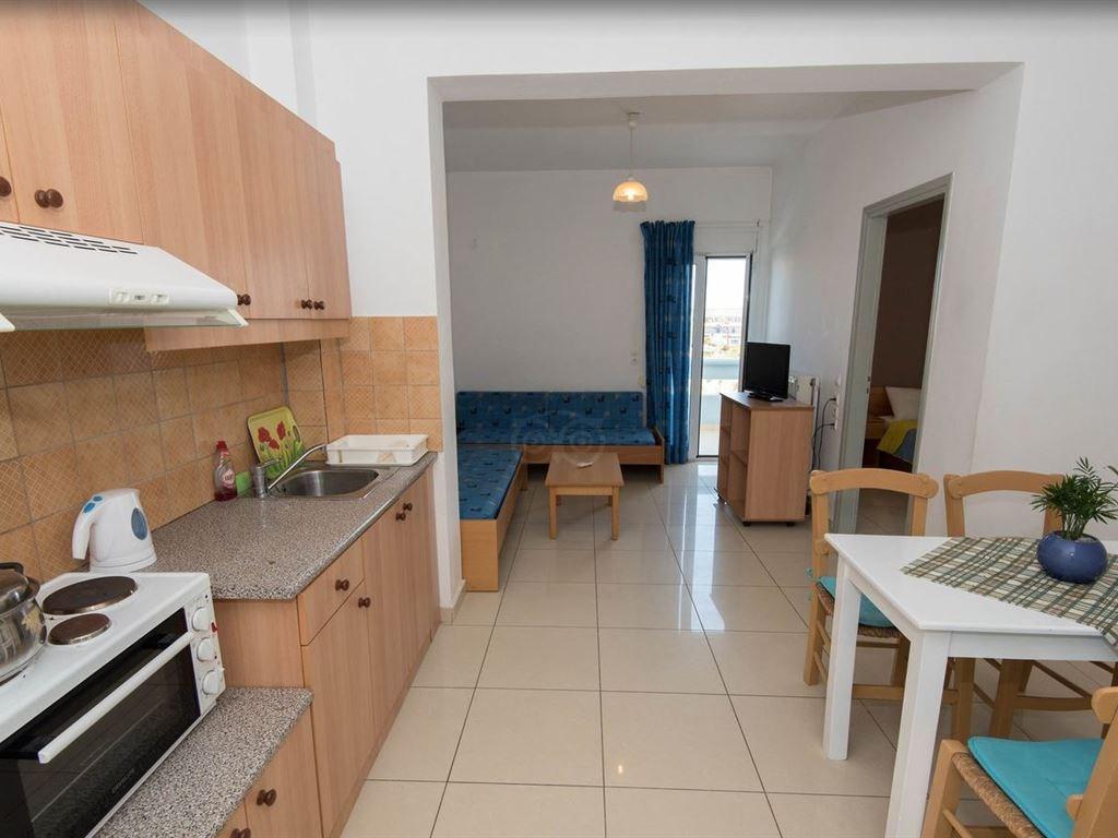 Eleni Palace Apartments - 13