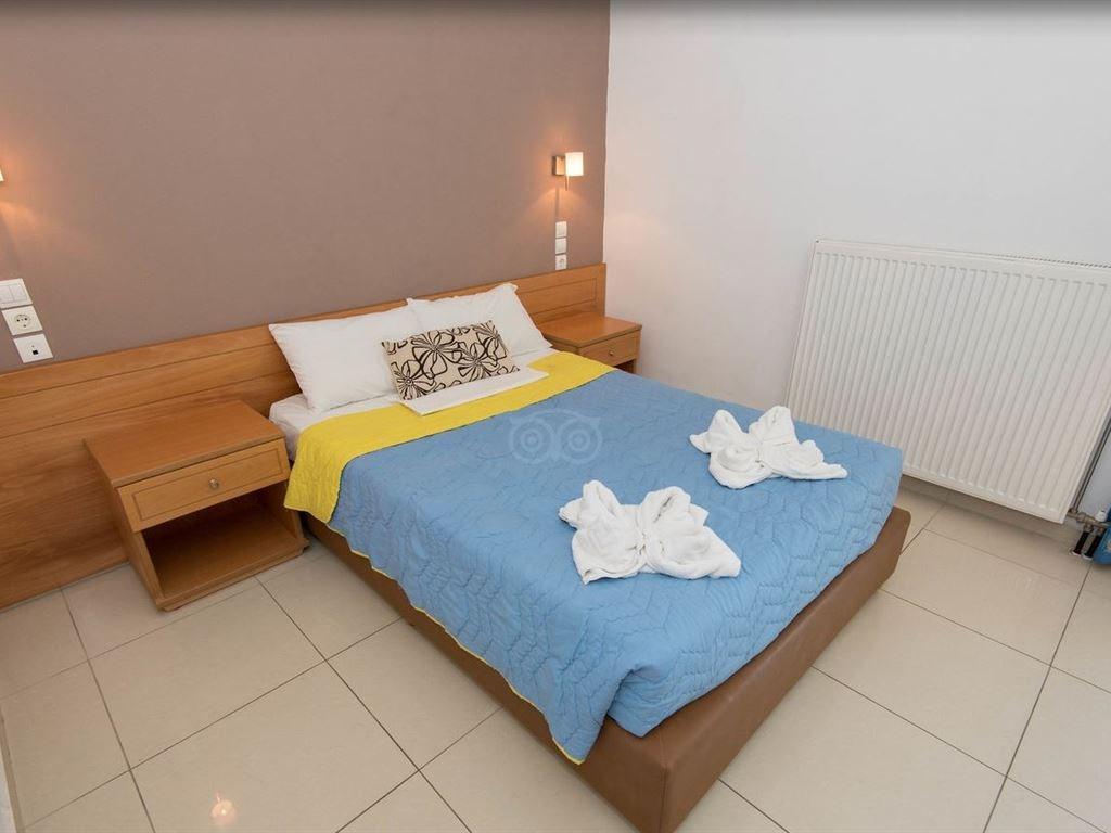 Eleni Palace Apartments - 10