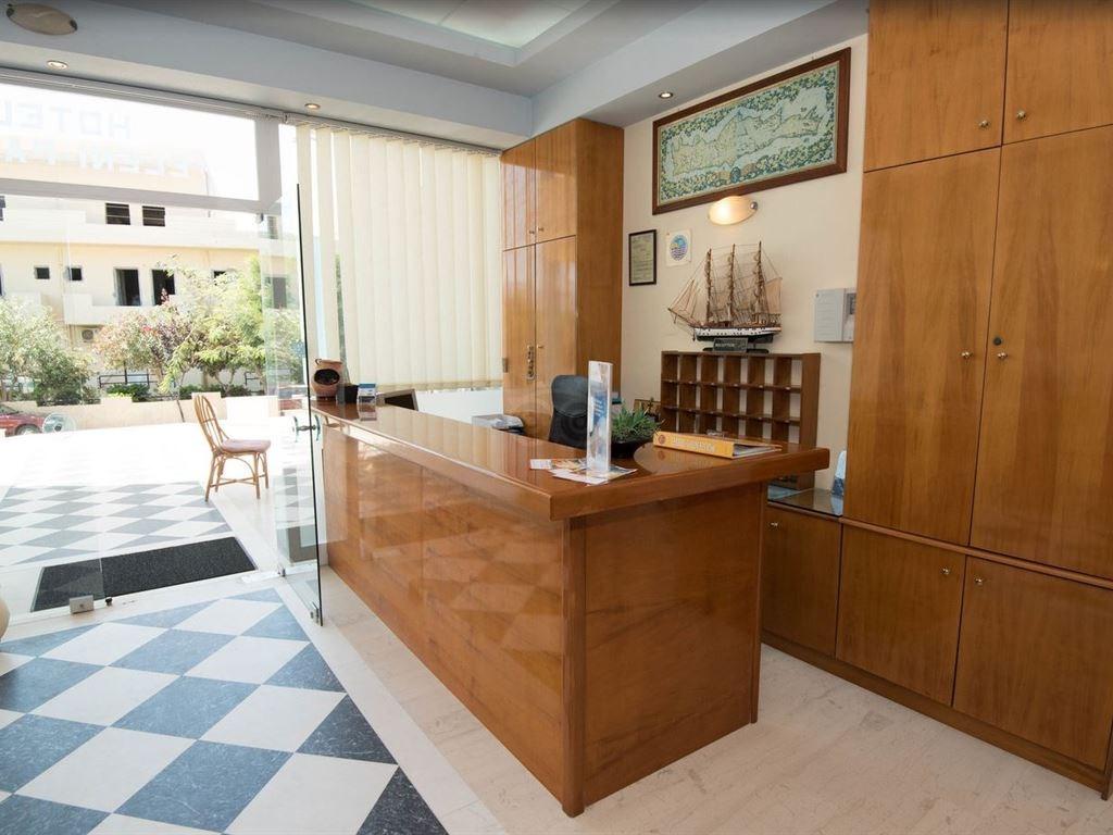 Eleni Palace Apartments - 5
