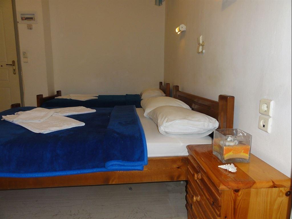 Eleni Palace Apartments - 15
