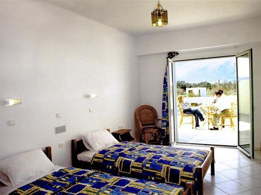 Eleni Palace Apartments - 16