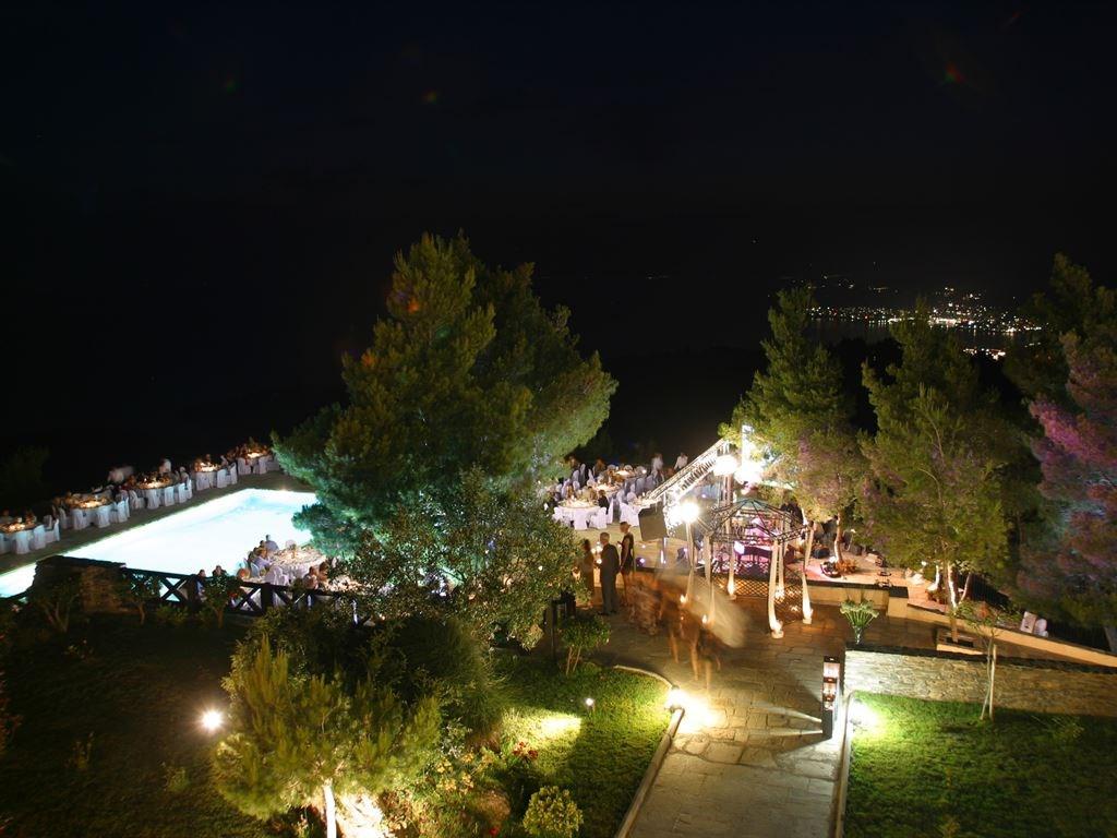 Villa Galini - 20
