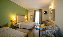 Dolfin Hotel  - photo 16