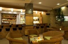 Dolfin Hotel  - photo 5
