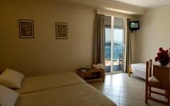 Dolfin Hotel  - photo 17
