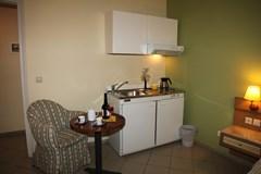 Dolfin Hotel  - photo 14