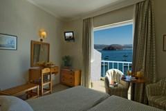 Dolfin Hotel  - photo 7