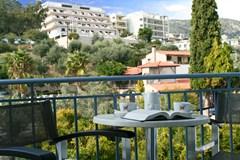 Dolfin Hotel  - photo 2