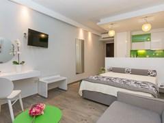 Marys Residence Suites & Luxury: Junior Suite - photo 8