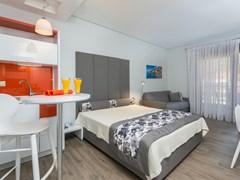 Marys Residence Suites & Luxury: Junior Suite - photo 9