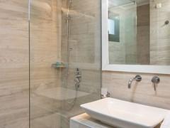 Marys Residence Suites & Luxury: Junior Suite - photo 12