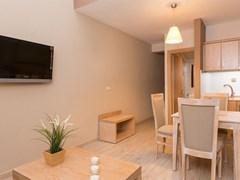 Marys Residence Suites & Luxury: Maisonette - photo 17