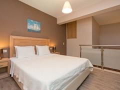 Marys Residence Suites & Luxury: Maisonette - photo 18