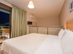 Marys Residence Suites & Luxury: Maisonette - photo 19