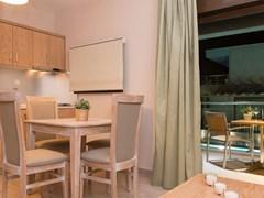 Marys Residence Suites & Luxury: Maisonette - photo 20