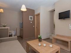 Marys Residence Suites & Luxury: Maisonette - photo 21