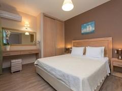 Marys Residence Suites & Luxury: Junior Suite - photo 14