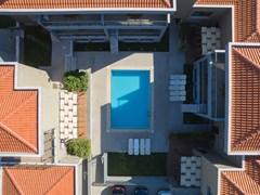 Marys Residence Suites & Luxury - photo 1